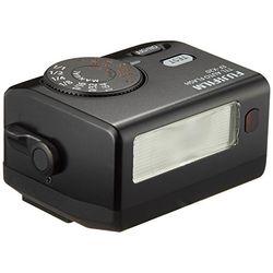Fujifilm EF-X20 - Flashes para cámara