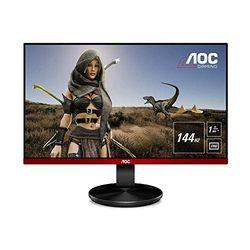 AOC G2490VXA - Monitores