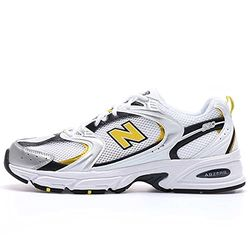 New Balance 530 - Sneakers