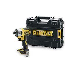 DeWalt DCF887 - Atornilladores de impacto