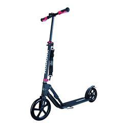 Hudora Big Wheel Style 230 - Patinetes
