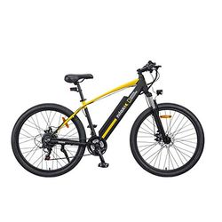 Nilox X6 - Bicicletas eléctricas