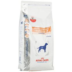 Royal Canin Gastro Intestinal Low Fat - Comida para perros