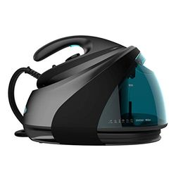 Cecotec Total Iron Expert 9000 Turbo-Boost - Planchas