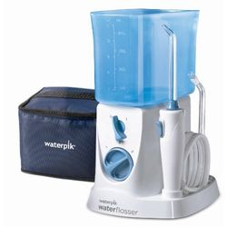Waterpik WP-300 Traveler - Irrigadores dentales