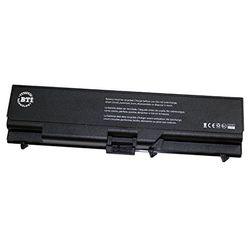 BTI LN-T430X6 - Baterías para portátil