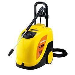 Comprar en oferta Lavor XTR 1007