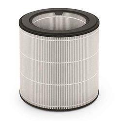 Philips NanoProtect Filter FY0194/30 - Purificadores de aire