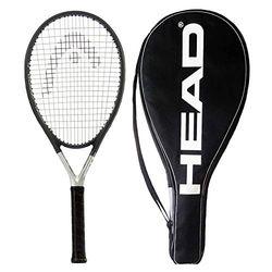 Head Titanium Ti S6 -  - Raquetas de tenis