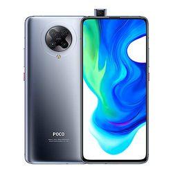 Xiaomi Poco F2 Pro - Móviles
