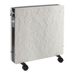 Jata DKX2000 - Calefactores