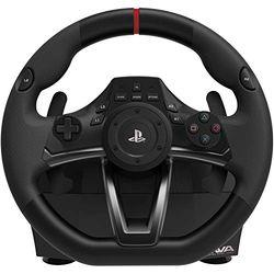 Hori RWA Racing Wheel Apex - Volantes gaming