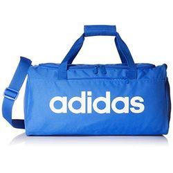 Adidas Linear Core Duffel Bag S - Bolsas de deporte