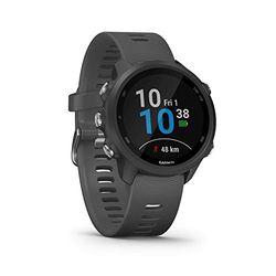 Garmin Forerunner 245 - Smartwatches y relojes inteligentes