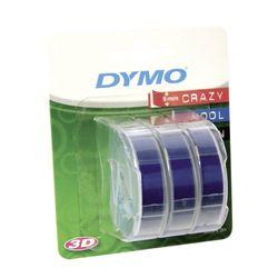Dymo S0847740 - Cintas para impresora