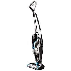 Bissell 2225N Vacuum Cleaner CrossWave Pet Pro - Aspiradoras