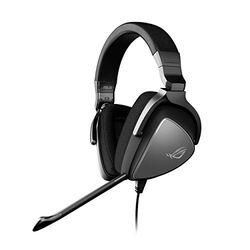 Asus ROG Delta Core - Auriculares gaming