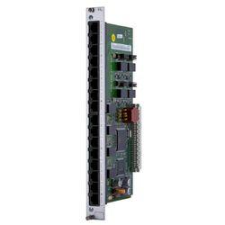 Auerswald COMmander 8 S0-R-Modul (90678) - Accesorios telefonía