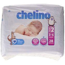 Chelino Fashion & Love - Pañales