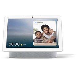 Comprar en oferta Google Nest Hub Max