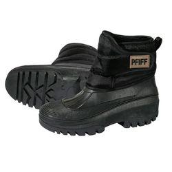 Pfiff 101316 black - Botas de montar