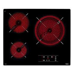 Teka TB6315 - Placas de cocina