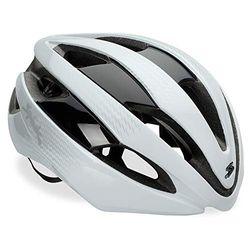 Spiuk Eleo - Cascos de bicicleta