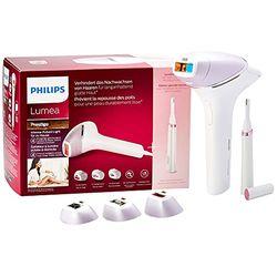 Philips Lumea Prestige BRI949/00 - Depiladoras