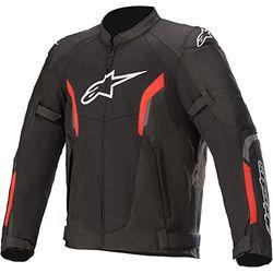 Comprar en oferta Alpinestars Ast V2 Air Jacket