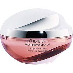 Shiseido Bio-Performance LiftDynamic Cream - Tratamientos faciales