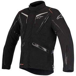 Alpinestars Yokohama Drystar Jacket - Chaquetas moto