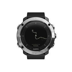 Suunto Traverse - Smartwatches