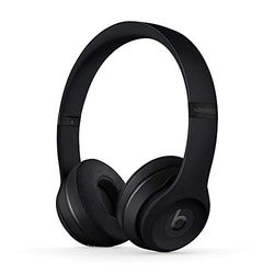 Beats By Dre Solo3 Wireless - Auriculares
