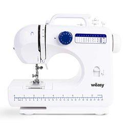 Winkel SW45 - Máquinas de coser