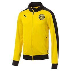 Puma BVB T7 Training Jacket - Merchandising fútbol