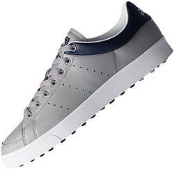 Adidas Adicross Classic - Zapatos de golf