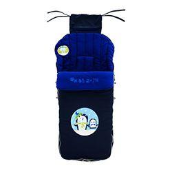 Jane Saco Nest Plus - Sacos carrito bebé