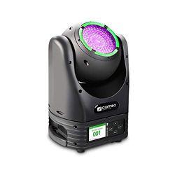 Cameo Movo Beam Z 100 - Luces móviles