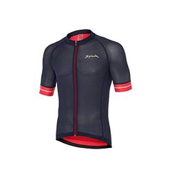Spiuk Maillot Race - Maillots ciclistas