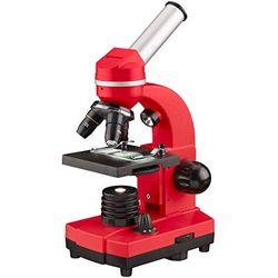 Bresser BIOLUX SEL - Microscopios