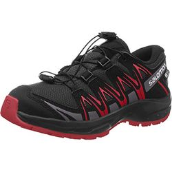 Salomon XA Pro 3D CSWP J - Zapatillas running