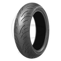 Bridgestone Battlax BT-023 180/55 ZR17 73W - Neumáticos de moto