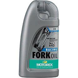 Motorex Racing Fork Oil - Aceites de horquilla