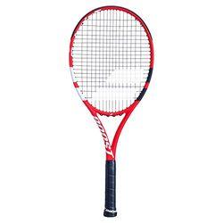 Babolat Boost Strike (2020) - Raquetas de tenis