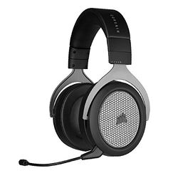 Corsair HS75 XB Wireless - Auriculares gaming