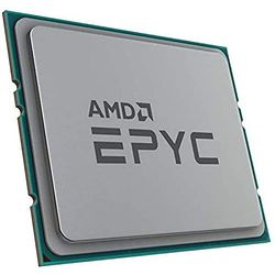 AMD EPYC 7502 - CPU