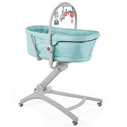 Chicco Baby Hug 4 in 1 - Cunas