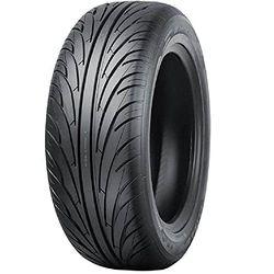 NanKang Ultra Sport NS-2 195/45 R15 78V - Neumáticos de verano