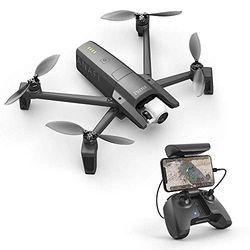 Parrot Anafi - Drones