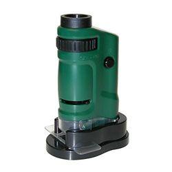 Comprar en oferta Carson Optical MicroBrite MM-24